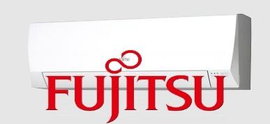 Ремонт техники Fujitsu