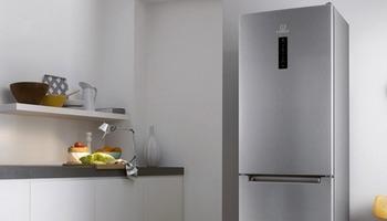 Ремонт холодильников по Москве