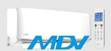 Ремонт техники MDV