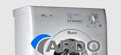 Ремонт техники Ardo
