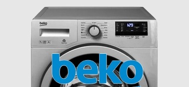 Ремонт техники Beko