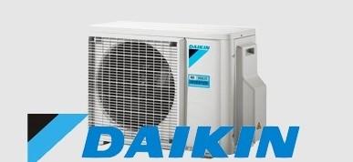 Ремонт техники Daikin