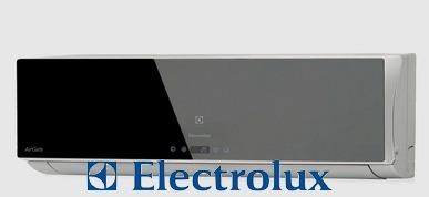 Ремонт техники Electrolux