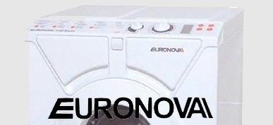 Ремонт техники Euronova