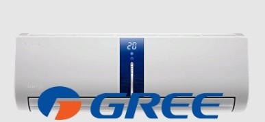 Ремонт техники Gree
