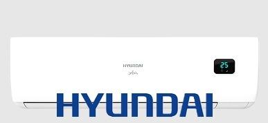 Ремонт техники Hyundai