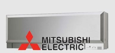 Ремонт техники Mitsubishi