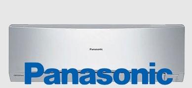 Ремонт техники Panasonic