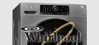 Ремонт техники Whirpool